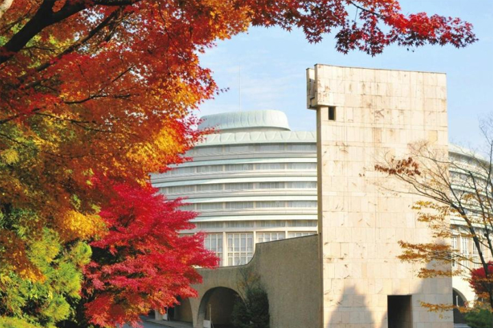 kyoto-five-star-hotel-11