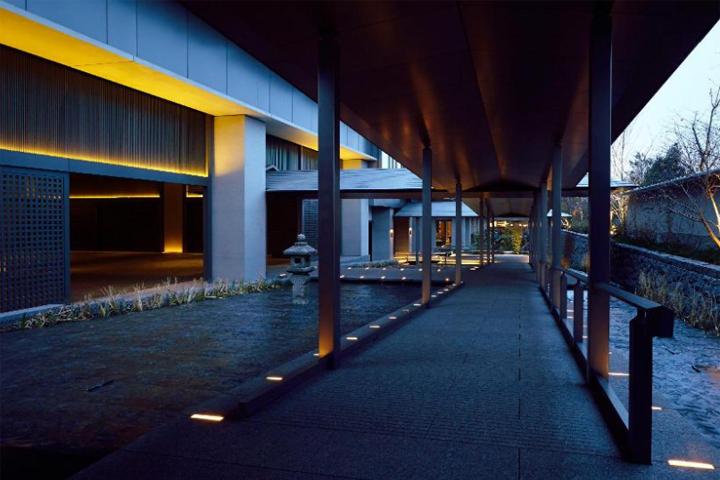 kyoto-five-star-hotel-13