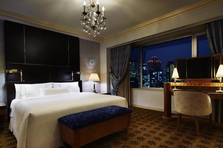 osaka-five-star-hotel-02
