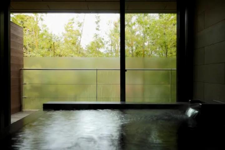 relux-hakone-onsen-08