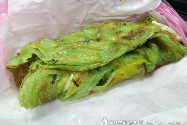 shuanglian-green-onion-pancake_191030_0005