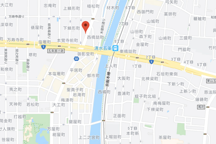 2019-kyoto-new-hotel-06-map