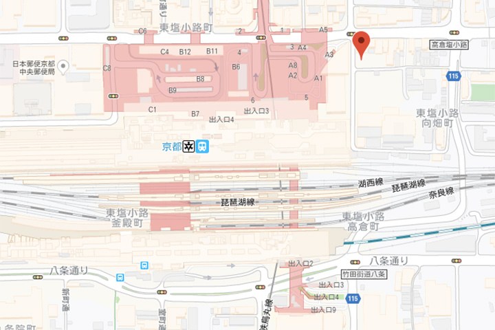 2019-kyoto-new-hotel-07-map
