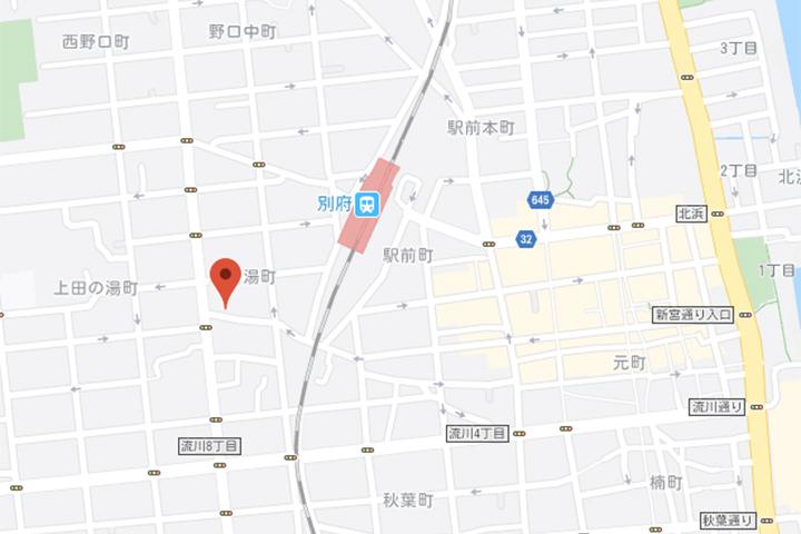 2019-kyushu-new-hotel-04-map