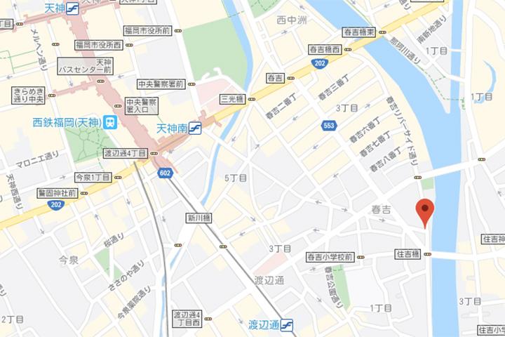 2019-kyushu-new-hotel-05-map
