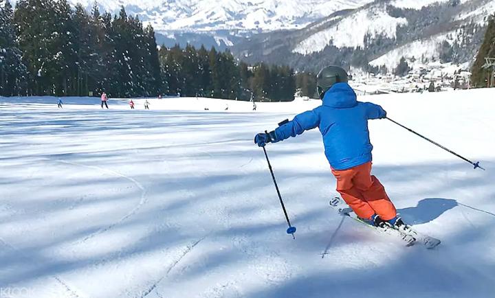 2019-osaka-snow-tour-03