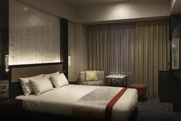 2020-kyushu-new-hotel-01