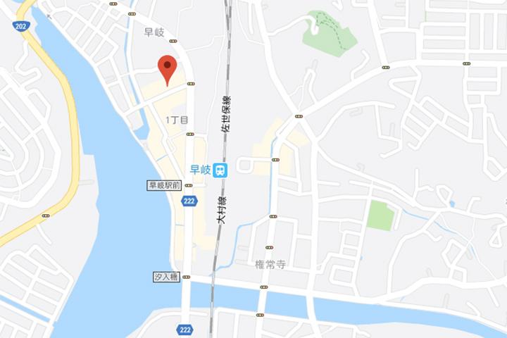 2020-kyushu-new-hotel-02-map