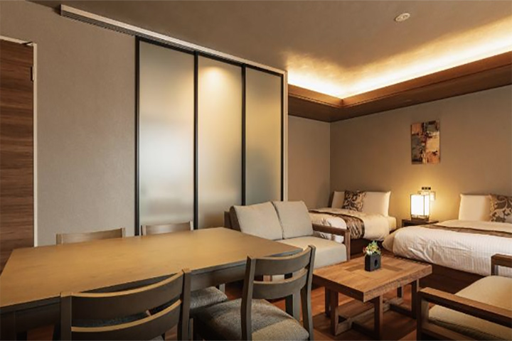 2020-kyushu-new-hotel-03