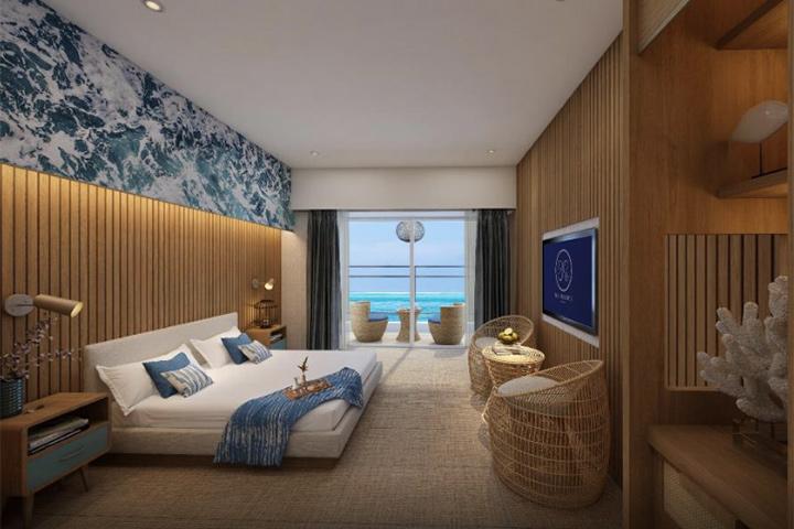 2020-okinawa-new-hotel-02