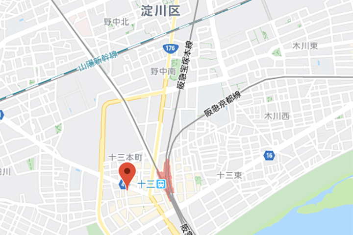 2020-osaka-new-hotel-01-map