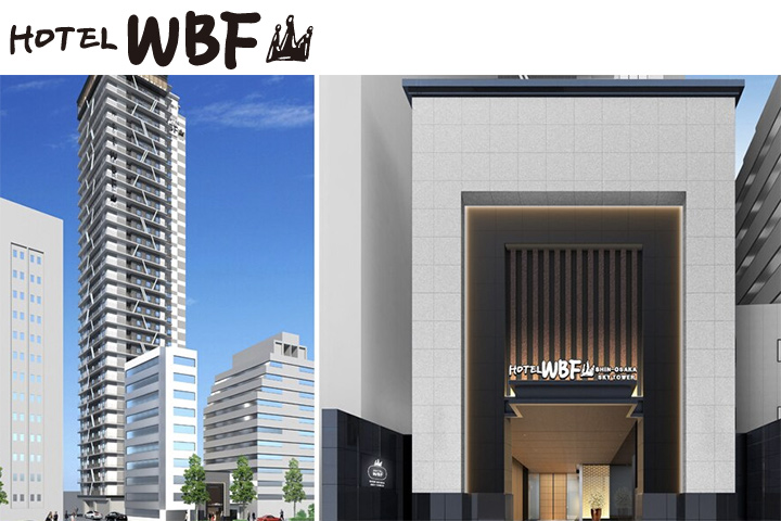 2020-osaka-new-hotel-02