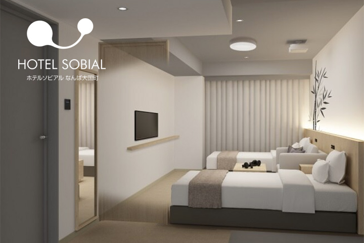 2020-osaka-new-hotel-03