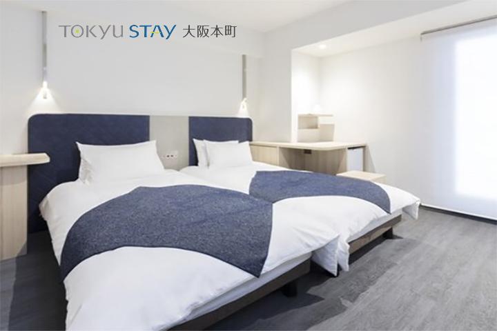 2020-osaka-new-hotel-04