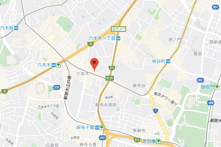 2020-tokyo-new-hotel-01-map