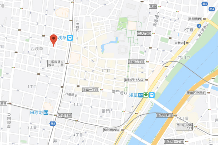 2020-tokyo-new-hotel-02-map