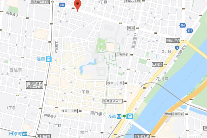 2020-tokyo-new-hotel-03-map