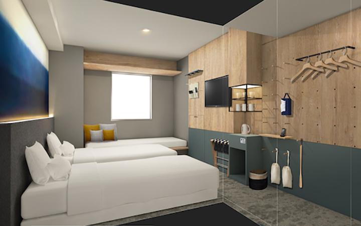 2020-tokyo-new-hotel-06