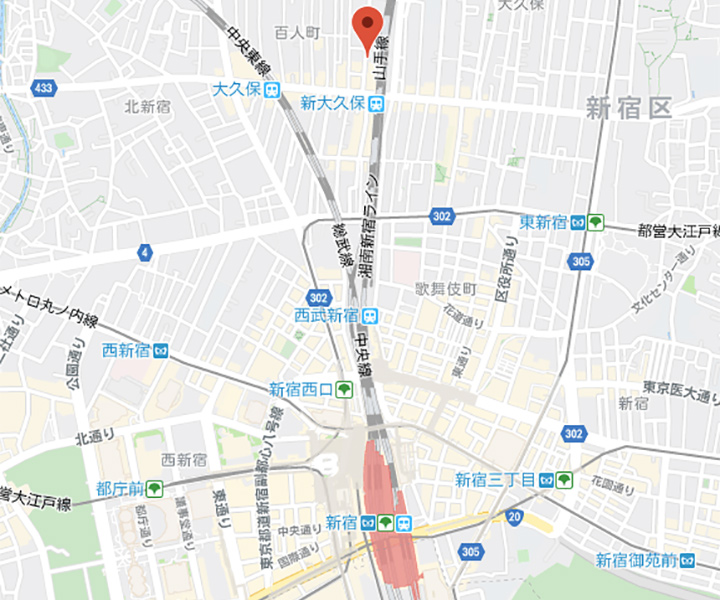 2020-tokyo-new-hotel-07-map