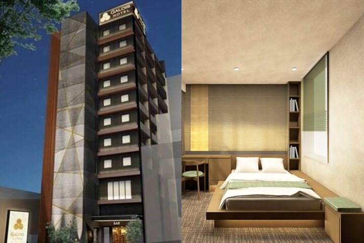 2020-tokyo-new-hotel-07