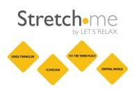 stretch me