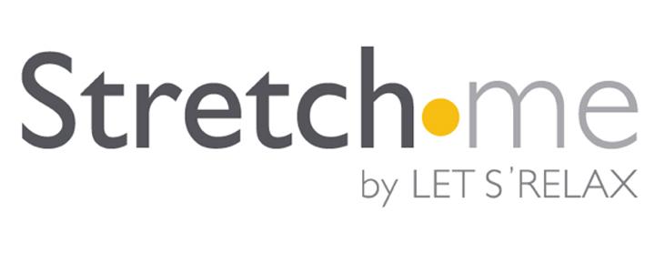 stretch-me-logo