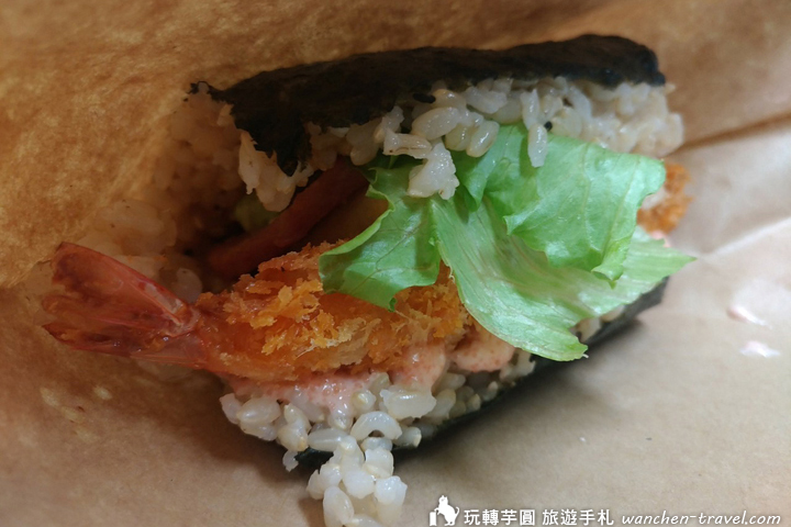 taipei-brown-rice-ball_191127_0008