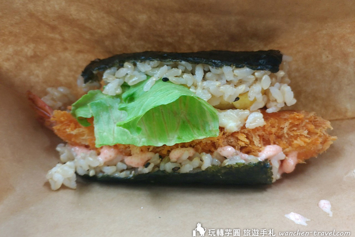 taipei-brown-rice-ball_191127_0010