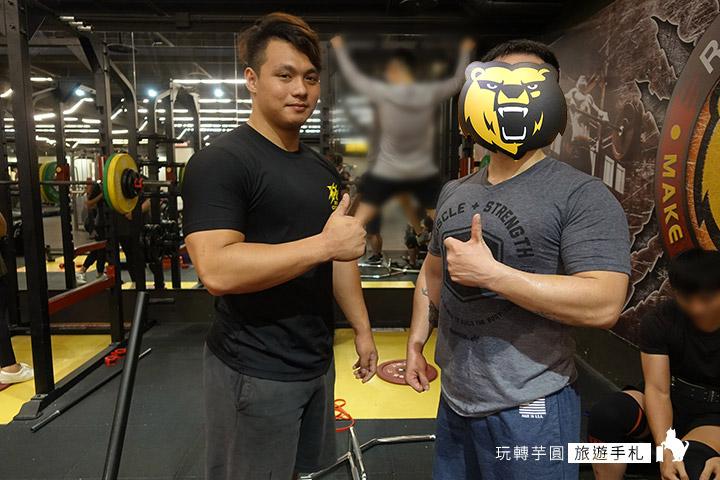 taipei-weightlifting-learn-1(121-2)