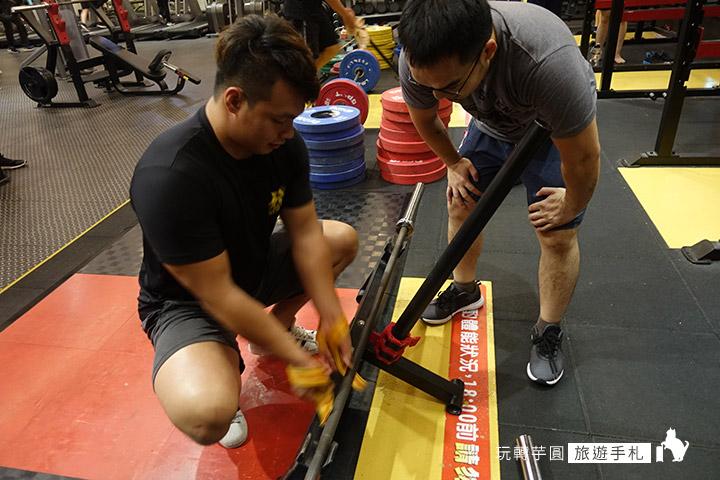 taipei-weightlifting-learn-1(31)
