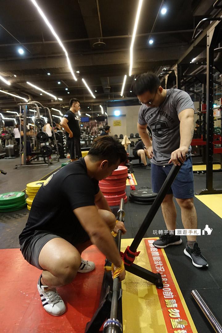taipei-weightlifting-learn-1(34)