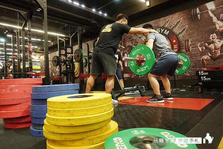 taipei-weightlifting-learn-1(68).jpg