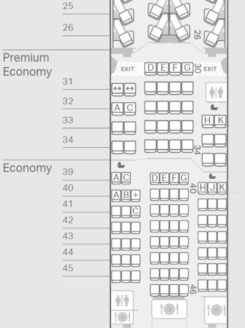 01-CX-777-300-77A-03