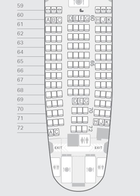 01-CX-777-300-77A-04