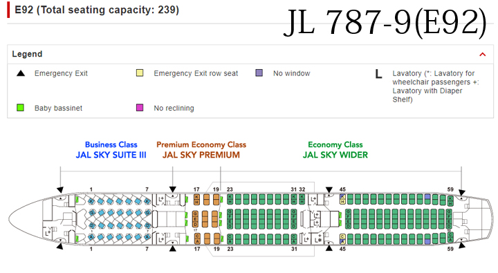 01-JL-787-9-E92-01
