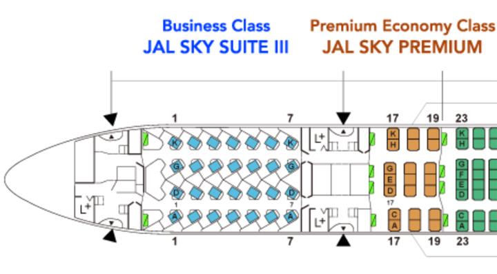 01-JL-787-9-E92-02