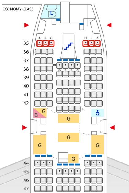 01-NH-A380-04