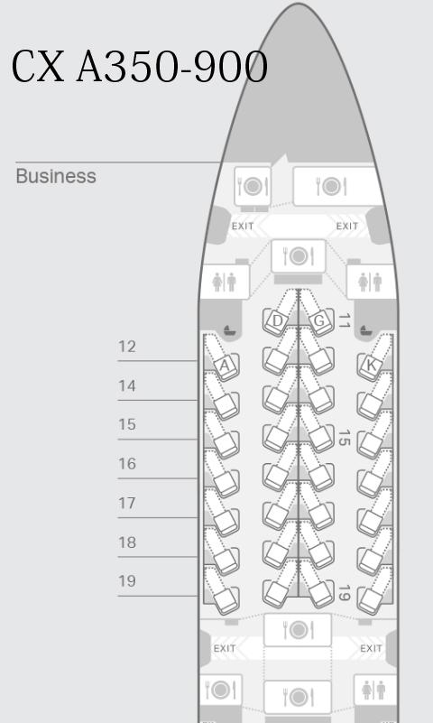 02-CX-A350-900-01