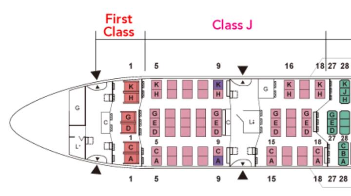 02-JL-787-8-E21-02