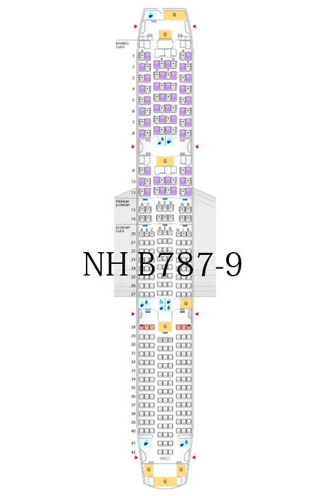 03-NH-B787-9-01