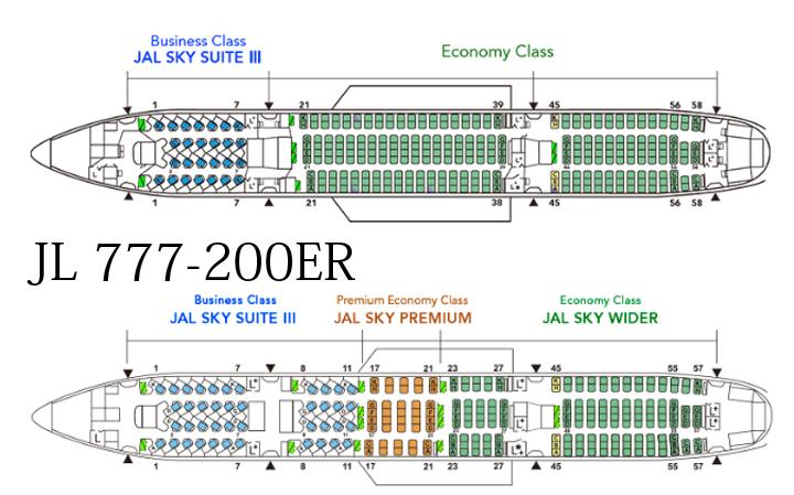 04-JL-777-200ER