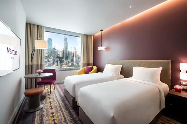 2020-bangkok-new-hotel-01