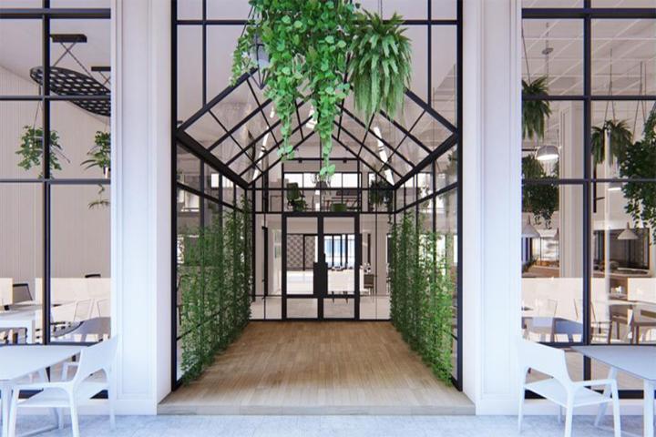 2020-bangkok-new-hotel-03