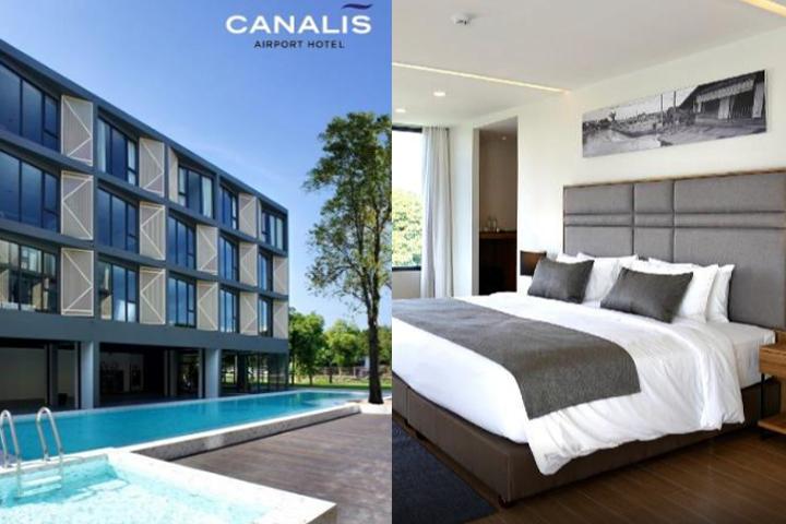 2020-bangkok-new-hotel-04