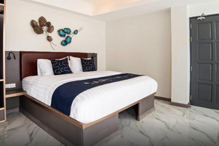2020-bangkok-new-hotel-19
