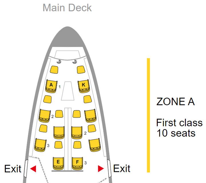 TG-BOEING-747-400-02