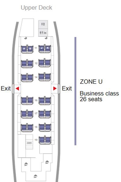 TG-BOEING-747-400-06
