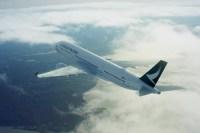 國泰飛機座位圖