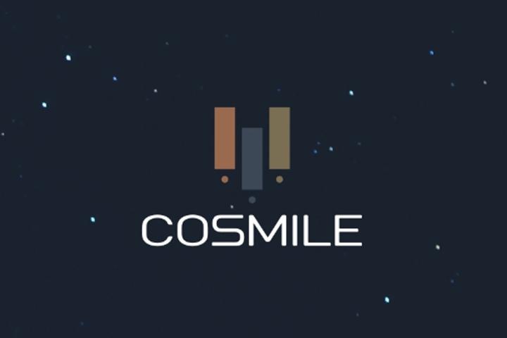 cosmile