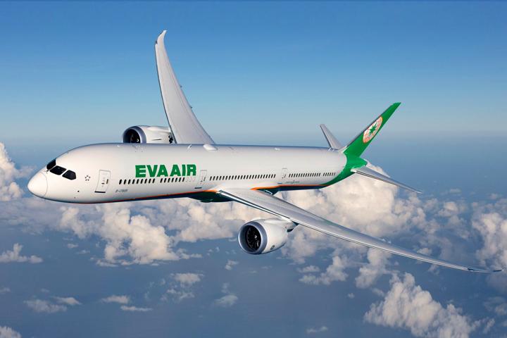 evaair-seat